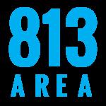 813area.com
